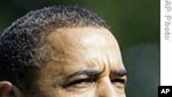 奥巴马:不会对阿富汗作出匆忙决定