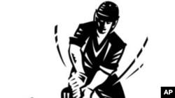 پارلیمان کا کھلاڑیوں کو طلب کرنا کھیل کے لیے نقصان دہ ہے