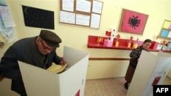 Shqipëri: Votimet e sotme shihen si provë për qendrueshmërinë e vendit