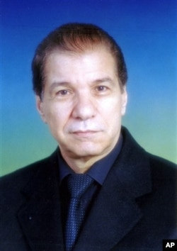 Jendral Hisham Ikhtiyar, kepala badan keamanan nasional Suriah, merupakan pejabat tinggi Suriah ke-4 yang tewas dalam aksi pemboman di Damaskus.