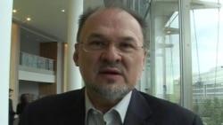 Jelko Kacin o BiH perspektivama