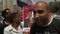 Muslim Brotherhood: Democracy Under Threat in Egypt