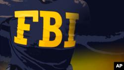 Wilson khẳng định mình vô tội, nhưng FBI nói nghi can cầm đầu hoạt động lường gạt nhắm vào những nhà đầu tư giàu có.