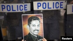 اعتراض به محکومیت فعالان