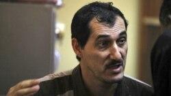 محاکمه متهم ايرانی در پرونده قاچاق اسلحه در نيجريه