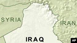 伊拉克议会再次推迟表决新选举法