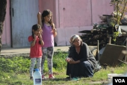 Romi u BiH suočeni sa teškom svakodnevnicom