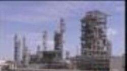 2012-08-09 美國之音視頻新聞: 中國當局稱通脹下降