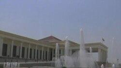 2012-04-13 粵語新聞: 英首相卡梅倫歷史性訪問緬甸