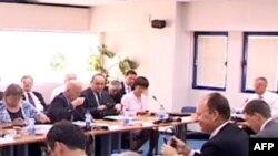 Bisedimet Kosovë – Serbi, shtyhen për në shtator
