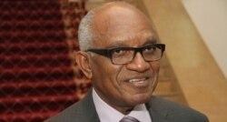 Miguel Trovoada diz que consenso é urgente na Guiné-Bissau
