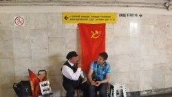 俄政治人物继续纷纷表态呼吁下葬列宁