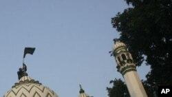 بابری مسجد انہدام پر اشتعال انگیز تقریر، بی جے پی کے رکنِ اسمبلی کو قید کی سزا