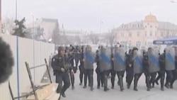 VV kërkon drejtësi për vrasjet e 10 shkurtit 2007