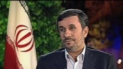 伊朗总统驳斥密谋暗杀沙特大使指称