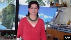 Chủ nhân Bảo Kim của tiệm bánh cưới Le Bledo