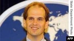 تام کيسی: ايالات متحده از طرحی که ايران و I.A.E.A. با آن موافقت کرده اند استقبال می کند