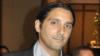 RSF sắp phát động chiến dịch đòi VN trả tự do cho blogger