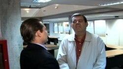 Venezuela aumenta importación de productos refinados