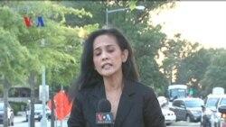 Peringatan Kerjasama Indonesia-Bank Dunia - Liputan Berita VOA 20 September 2012