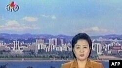 Đề nghị của Bắc Triều Tiên đã được đưa ra trên các phương tiện truyền thông chính thức của nước này ngày 5/1/2011