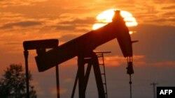 2012 Yılında Enerji Sektöründen Beklentiler