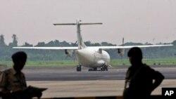 جعلی لائسنس اسکینڈل : مزید دو بھارتی پائلٹ گرفتار