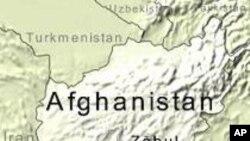 افغانستان میں برقعہ پوش خودکش بمبارہلاک