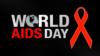 世界愛滋日:回顧醫療進展為帶原者去污名化