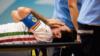 شگفتی نیمه تمام ماند؛ فوتسال ایران به فینال جام جهانی نرسید