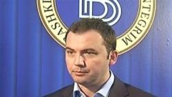 Ofendime kunder shqiptareve