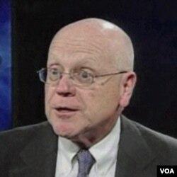 George Pipas