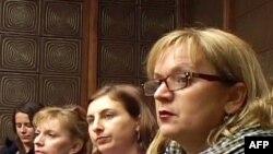 Kosovë: Debate mbi përfaqësimin politik të grave