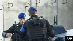 Kosova dhe diskutimi për krimet e pasluftës