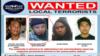 Quân đội Philippines nhận diện lãnh tụ mới của ISIS ở Đông Nam Á