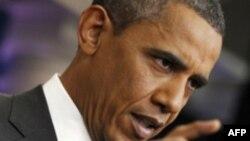 Obama'yı Ölümle Tehdit Etmekle Suçlanan Özbek Yargılanıyor
