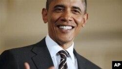 اوباما نومبر میں آسٹریلیا کا دورہ کریں گے