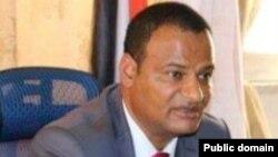 Faayilii - Hogganaa Biiroo Barnootaa Oromiyaa, Dr Tolaa Bariisoo