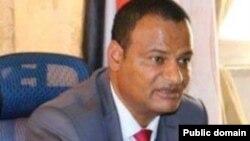 Hogganaa Biiroo Barnootaa Oromiyaa, Dr Tolaa Barisoo