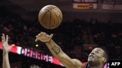 Передсезонні ігри Національної Баскетбольної Асоціації у США скасовані