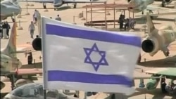США и Израиль обсуждают возможность удара по Ирану