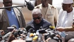 Satisfecit du FMI sur les performances macroéconomiques du Mali-Reportage de Kassim Traoré à Bamako
