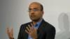 پاکستان کی معاشی پالیسی اور احمدیوں کی آئین سے بغاوت کی بحث