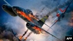 """Yeni Hollivud Filmləri: """"Red Tails"""" (video)"""