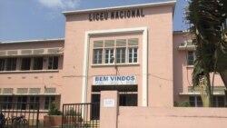 Sindicato dos Professores diz ter sido forçado a suspende greve iniciada na terça-feira