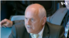 Inzko: Izvještaji RS Vijeću sigurnosti UN-a su nelegalni i ne postoje