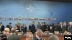NATO danas: Nužne su dobre ideje za NATO sutra