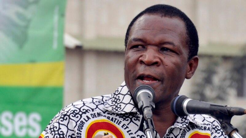 La cour de cassation française valide l'extradition de François Compaoré vers le Burkina Faso