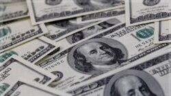 وام ۴۰۰ میلیون دلاری ایران به بلاروس