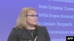 Kocijančič: Borba protiv organizovanog kriminala je obaveza svih država Zapadnog Balkana, uključujući i Kosovo